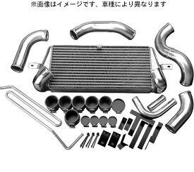 TRUST GReedy インタークーラーキットLS トヨタ マークII JZX100 トラスト SPEC-LS (12010461)