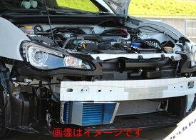 トラスト TRUST GReddy オイルクーラーキット サーキットスペック 10段 SUBARU スバル BRZ ZC6 FA20 12.4-16.7 (12014634)