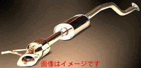 トラスト TRUST GReddy スポーツキャタライザー センターパイプ SUZUKI スズキ スイフト CBA-ZC31 M16A 05.9-10.3 (10693001)