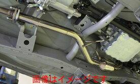 トラスト TRUST GReddy スポーツキャタライザー JB23W SUZUKI スズキ ジムニー ABA-JB23W(2型〜10型) K6A 99.1- (10691002)