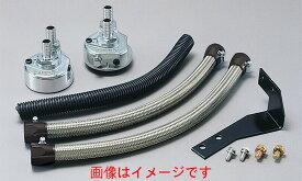 トラスト TRUST GReddy オイルエレメント移動キット TOYOTA トヨタ マーク2系 JZX100 1JZ-GTE 96.9-00.12 (12014907)