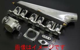 トラスト TRUST GReddy サージタンク プロキット トヨタ JZA80 スープラ 2JZ-GTE (13512303)