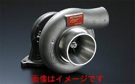 トラスト TRUST GReddy TD06SH -20RX 8平方センチメートル (11500335)