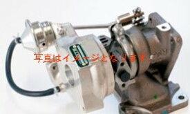個人宅発送可能! HKS SPORTS TURBINE KIT (ACTUATOR SERIES) スポーツタービンキット (アクチュエーターシリーズ) GT III GT100R PACKAGE HONDA ホンダ S660 JW5 S07A(TURBO) 15/04- (11004-AH001)