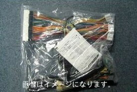 HKS エレクトロニクス ELECTRONICS F-CON iS・F-CON V Pro ハーネス トヨタ TOYOTA マーク II JZX110 1JZ-GTE 00/10-04/11 TP5-9 (4202-RT030)