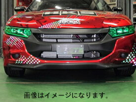 HKS INTERCOOLER KIT インタークーラーキット HONDA ホンダ S660 JW5 S07A(TURBO) 15/04- (13001-AH003)