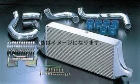 HKS INTERCOOLER KIT インタークーラーキット NISSAN ニッサン GT-R R35 VR38DETT 07/12-16/06 (13001-AN013)