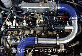 HKS PIPING KIT パイピングキット DAIHATSU ダイハツ コペン L880K JB-DET 02/06-12/08 (13002-AD001)