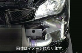 HKS OIL COOLER KIT オイルクーラーキット SUBARU スバル インプレッサ GDB EJ20 05/06- S type (15004-AF007)