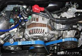 個人宅発送可能! HKS FINE TUNE V-BELT Fan Belt ファインチューンVベルト ファンベルト TOYOTA トヨタ スープラ JZA80 2JZ-G(T)E 93/05-02/08 (24996-AK021)