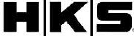 個人宅発送可能! HKS CYLINDER LINER シリンダーライナー NISSAN ニッサン シルビア S15/S14/PS13 SR20DET (2399-RN001)