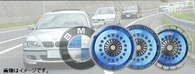 OS技研 OS ICP for BMW マルチプレートクラッチシリーズ 補修部品 専用F/W用ボルト BMW M3 E46 S54/S54TU 8本 (1台分)
