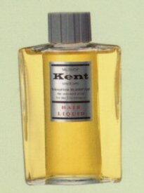 KENT ケントヘアーリクイド150ml