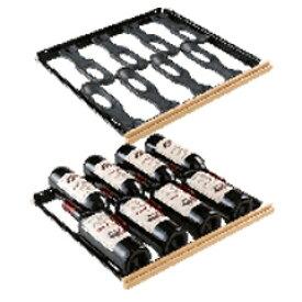 ○ ユーロカーブMS棚 【コンパクト59シリーズ】【ワイン】【RCP】【wineday】^ZHCSMS08^