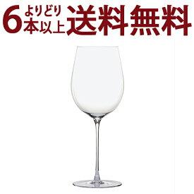 よりどり6本で送料無料◇B00 G&C ノンレッド クリスタル ボルドー バロンB00 ワイン ワイン^ZCGCBR10^