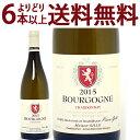 よりどり6本で送料無料[2015] ブルゴーニュ シャルドネ 750mlメゾン ジル (ブルゴーニュ フランス)白ワイン コク辛口 …