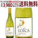 よりどり6本で送料無料[2016] ロイカ シャルドネ 750mlカサ デル トキ(チリ)白ワイン コク辛口 ワイン ^OACQLC16^