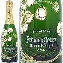ペリエ・ジュエ キュヴェ エポック ブリュット シャンパーニュ シャンパン