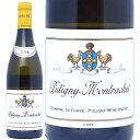 [2016] ピュリニー モンラッシェ ブラン 750mlドメーヌ ルフレーヴ (ブルゴーニュ フランス)白ワイン コク辛口 ワイン…