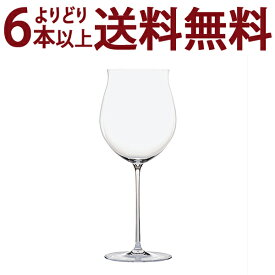 よりどり6本で送料無料◇B01 G&C ノンレッド クリスタル ブルゴーニュ バロンB01 ワイン ワイン^ZCGCBR20^