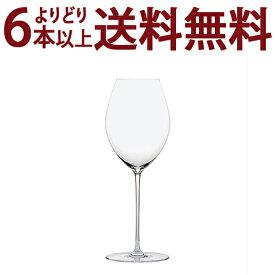 よりどり6本で送料無料◇B40 G&C ノンレッド クリスタル メルロー バロンB40 ワイン ワイン^ZCGCBR30^