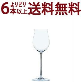 よりどり6本で送料無料◇B04 G&C ノンレッド クリスタル スイート ワイン バロンB04 ワイン ワイン^ZCGCBR50^