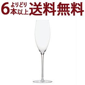 よりどり6本で送料無料◇B07 G&C ノンレッド クリスタル シャンパーニュ バロンB07 ワイン ワイン^ZCGCBR60^