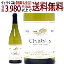 [2013]シャブリ750ml(ジャック・ブールギニョン)白ワイン【コク辛口】【ワイン】^B0JQCH13^