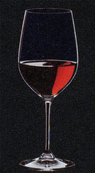 リーデル ヴィノム ジンファンデル/リースリング グラン クリュ6416/15 ワイン ^ZCREVNCT^