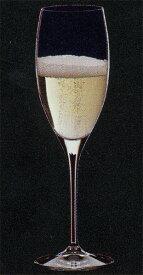 リーデル ヴィノム キュヴェ プレステージュ 6416/48 シャンパーニュ用ワイン ^ZCREVNCV^