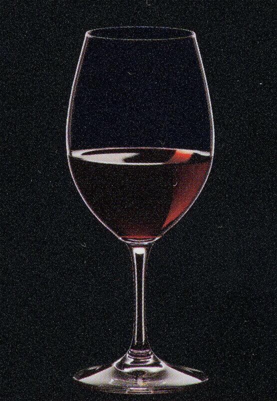 リーデル オヴァチュア レッドワイン6408/00 ワイン ^ZCREOVRD^