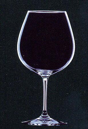 リーデル ヴィノム ブルゴーニュ6416/7 ワイン ^ZCREVNBG^