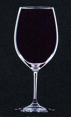 リーデル ヴィノム カベルネ ソーヴィニヨン6416/0 ワイン ^ZCREVNBO^