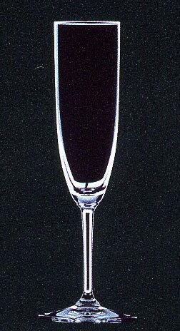 リーデル ヴィノム シャンパーニュ6416/8 ワイン ^ZCREVNCP^