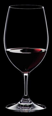 リーデル オヴァチュア マグナム6408/90 ワイン ^ZCREOVMG^