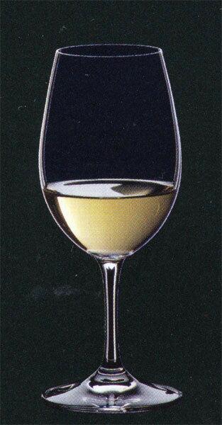 リーデル オヴァチュア ホワイトワイン(6408/5)【ワイン】^ZCREOVWH^