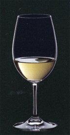 リーデル オヴァチュア ホワイトワイン6408/5 ワイン ^ZCREOVWH^