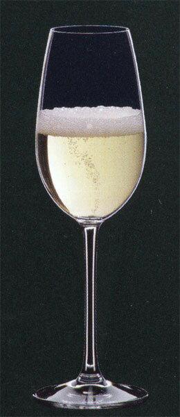 リーデル オヴァチュア シャンパーニュ(6408/48)【ワイン】^ZCREOVCH^