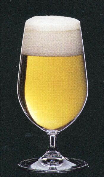 リーデル オヴァチュア ビアー6408/11 ワイン ^ZCREOVBR^