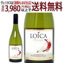 よりどり6本で送料無料2017 ロイカ シャルドネ レゼルヴァ 750mlカサ デル トキ 白ワイン コク辛口 ワイン ^OACQCR17^