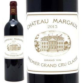 [2013] シャトー マルゴー 750ml マルゴ−第1級赤ワイン コク辛口 ワイン ^ADMA0113^