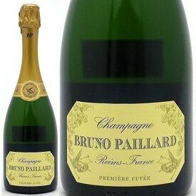 エクストラ ブリュット プルミエール キュヴェ 750mlブルーノ パイヤール(シャンパン フランス シャンパーニュ)白泡 コク辛口 ワイン ^VABP02Z0^