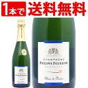 送料無料カルト ドール ブラン ド ノワール ブリュット 750ml フィリップ フーリエ(シャンパン フランス シャンパーニ…