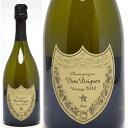 ドンペリニヨン 2010 750ml 箱なし正規品 シャンパーニュ白シャンパン コク辛口 ドンペリニョン ドン ペリニヨン モエ…