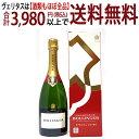86位:ボランジェ スペシャル キュヴェ 箱付 並行品 750ml(シャンパン フランス シャンパーニュ)白泡 コク辛口 ワイン ^VABLSHZ0^