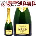 [30]送料無料 クリュッグ グランド キュヴェ ブリュット エディション 166 箱なし 並行品 750mlシャンパーニュ白シャンパン コク辛口 ワイン チラシ30 ^VAKR56Z0^