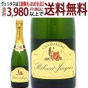 よりどり6本で送料無料シャンパン ブリュット 750mlポワルヴェール ジャックポルヴェール ジャック(シャンパン フラン…