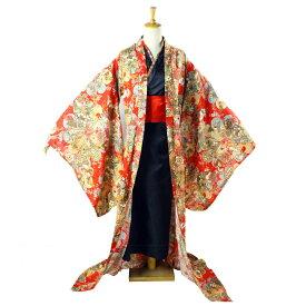 VeroMan かぐや姫 コスチューム 昔話 おとぎ話 和風 コスプレ 衣装 大人用 3点セット