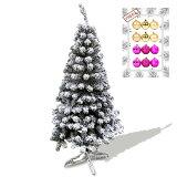 Veromanクリスマスサンタコスプレ衣装レディース(帽子+ワンピース+ベルト)3点セットC