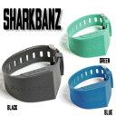 SHARKBANZ【シャークバンズ】 サメ避けバンド フリーサイズ(足首・手首用)【p5】